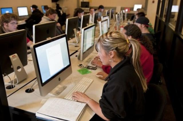 Phân tích kinh doanh - một trong những ngành học phát triển nhanh nhất tại Mỹ! - 2