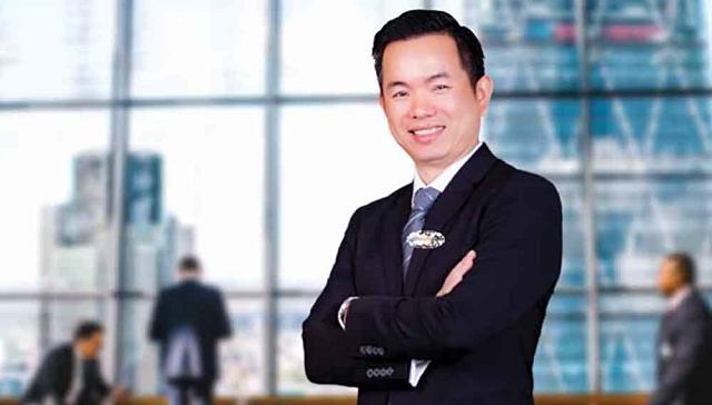Cựu CEO Nguyễn Kim bị truy nã: Gần 20 năm vẫy vùng và kết đắng sa cơ - 1