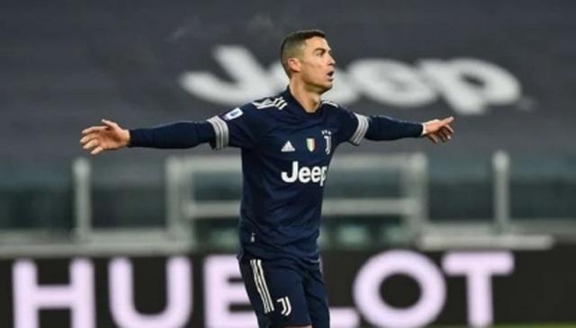 Nhật ký chuyển nhượng ngày 14/1: C.Ronaldo từng bị Barcelona từ chối mua - 2
