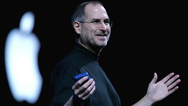 Đặc trưng nổi bật ở các CEO và tỷ phú công nghệ là... dậy sớm  - 2