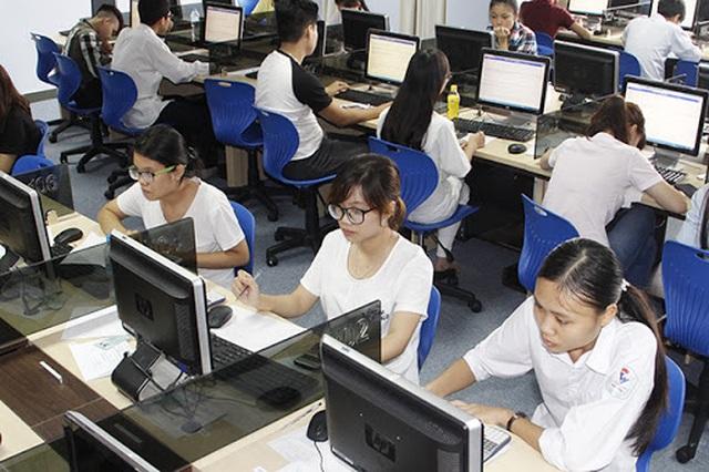 4 phương thức xét tuyển vào ĐH Quốc gia Hà Nội năm 2021 - 1