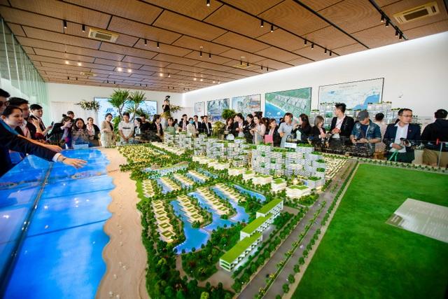4 yếu tố làm nên sức hút của căn hộ biển Wyndham Coast tại Kê Gà - Bình Thuận - 1