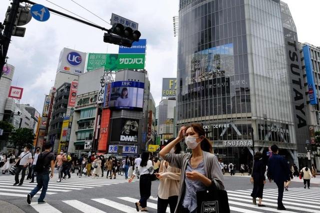 Người trẻ Nhật Bản ồ ạt bỏ phố về quê sống vì dịch bệnh và áp lực công việc - 1