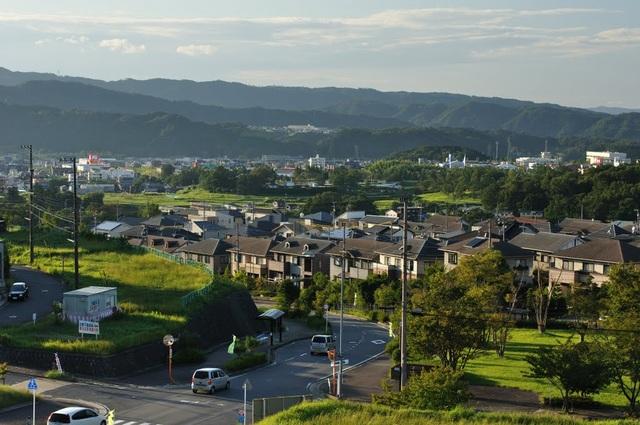 Người trẻ Nhật Bản ồ ạt bỏ phố về quê sống vì dịch bệnh và áp lực công việc - 2