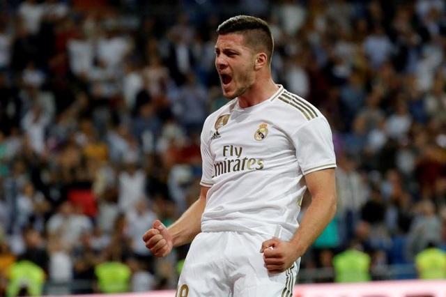 Real Madrid chính thức chia tay bom xịt 60 triệu euro - 2