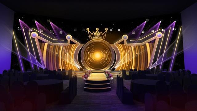 Huyền Phi Cosmetics tổ chức sự kiện vinh danh nhà phân phối xuất sắc 2020 - 4