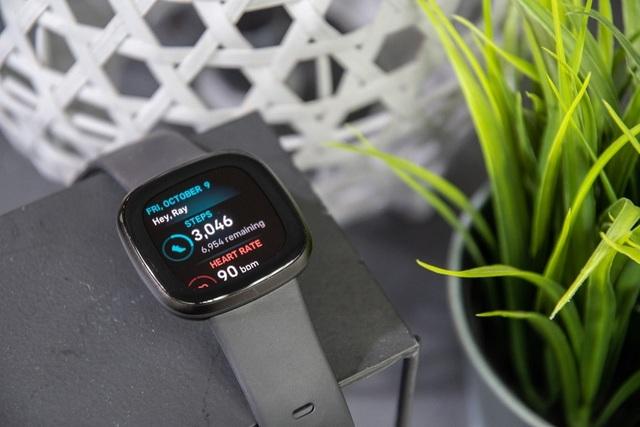 Google hoàn tất thương vụ mua Fitbit với giá 2,1 tỷ USD - 2