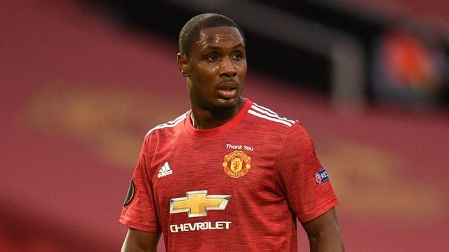 Nhật ký chuyển nhượng ngày 15/1: Ighalo không muốn rời Man Utd - 2