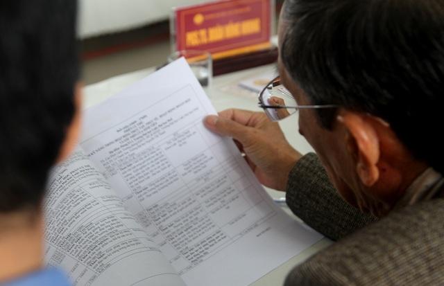Cử nhân Luật cần những kỹ năng nào để đáp ứng thị trường lao động? - 3
