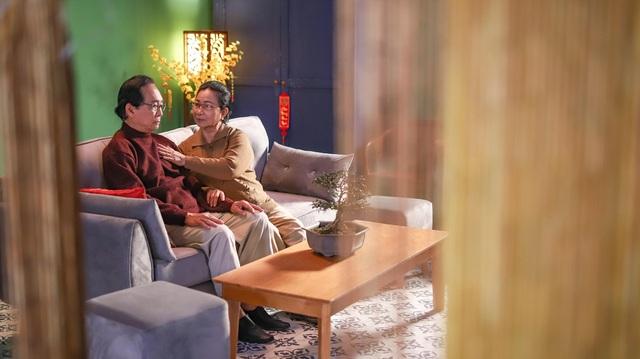Rhymastic, Suboi gây sốc với thông điệp Đừng chúc lời bình yên ở MV mới - 2