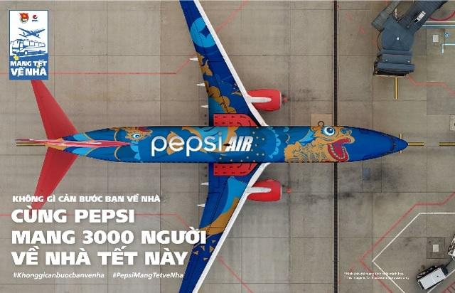 Suntory PepsiCo được tuyên dương vì thành tích đóng thuế tại TP. HCM và Đồng Nai - 5