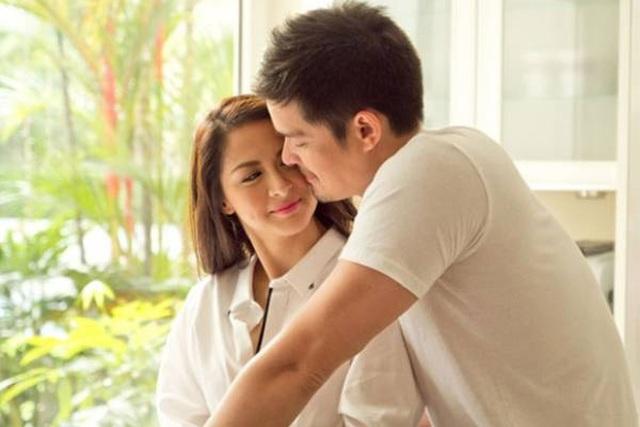 10 cách hay khiến vợ bạn hạnh phúc và yêu bạn nhiều hơn - 1