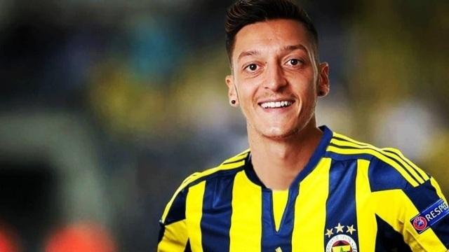 Mesut Ozil đạt thỏa thuận chấm dứt hợp đồng với Arsenal - 2