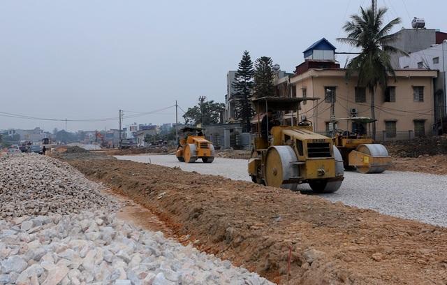 Bí thư Thanh Hóa quy rõ trách nhiệm tại dự án giao thông quan trọng - 2