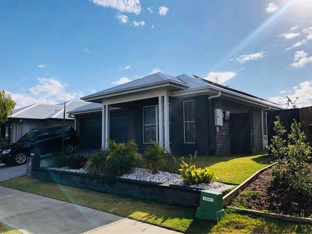 Căn nhà 350m2 của mẹ Việt ở Úc, ấn tượng nhất là nội thất nhỏ mà có võ - 1