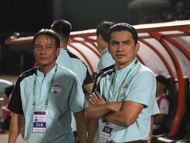 Đội hình tuổi Sửu của bóng đá Việt Nam: Nhiều ngôi sao, lắm tài năng - 12