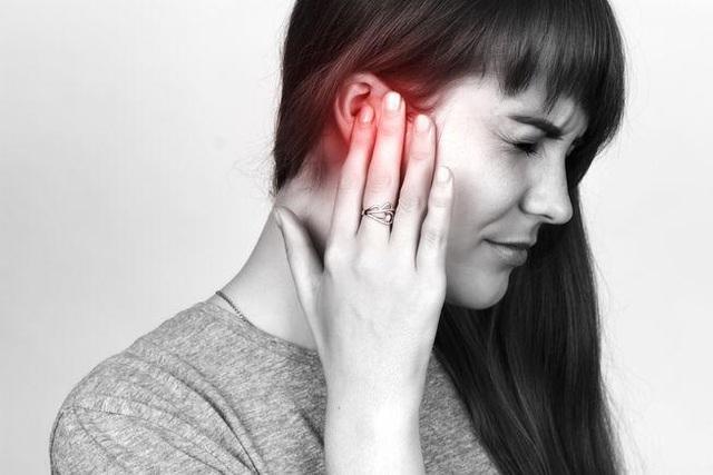 Kim Thính - Giải pháp cải thiện tình trạng lỗ tai kêu ve ve hiệu quả, an toàn - 1