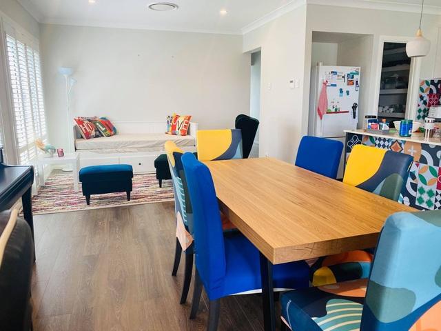 Căn nhà 350m2 của mẹ Việt ở Úc, ấn tượng nhất là nội thất nhỏ mà có võ - 2