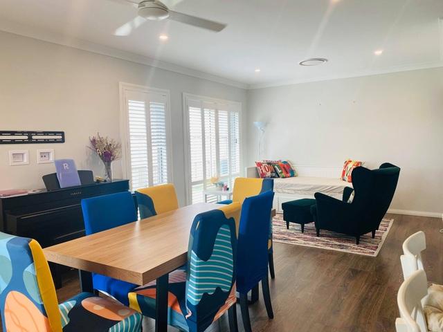 Căn nhà 350m2 của mẹ Việt ở Úc, ấn tượng nhất là nội thất nhỏ mà có võ - 7