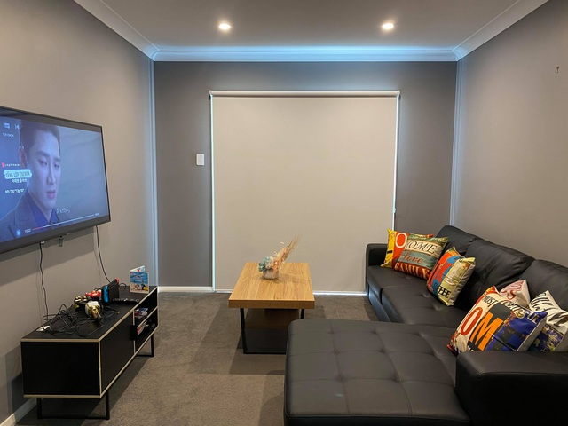 Căn nhà 350m2 của mẹ Việt ở Úc, ấn tượng nhất là nội thất nhỏ mà có võ - 8