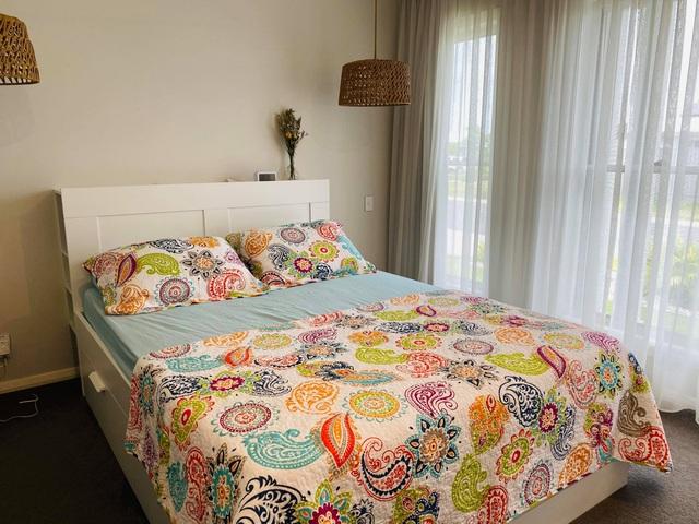 Căn nhà 350m2 của mẹ Việt ở Úc, ấn tượng nhất là nội thất nhỏ mà có võ - 9