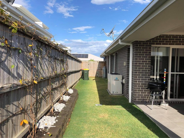Căn nhà 350m2 của mẹ Việt ở Úc, ấn tượng nhất là nội thất nhỏ mà có võ - 11