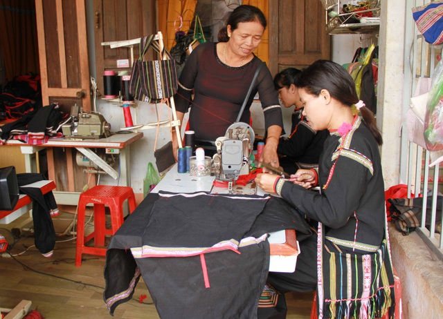 Đắk Lắk: Sẽ giải quyết việc làm cho trên 29.000 người lao động