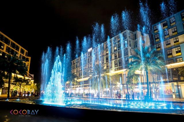 Nhà đầu tư tiếp tục rót tiền vào thị trường bất động sản Đà Nẵng - 5
