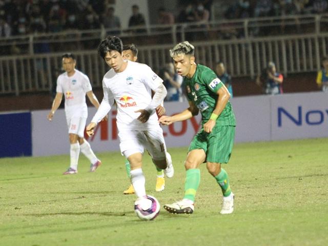 CLB Viettel đá Cúp C1 châu Á tại Thái Lan, Sài Gòn FC làm chủ nhà AFC Cup? - 2