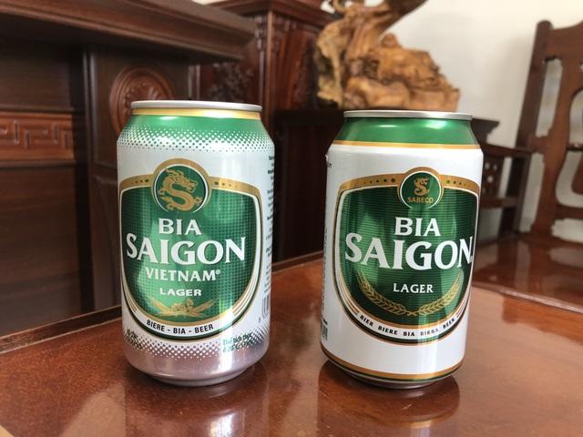 Đề nghị truy tố Giám đốc Công ty Bia Sài Gòn Việt Nam - 1
