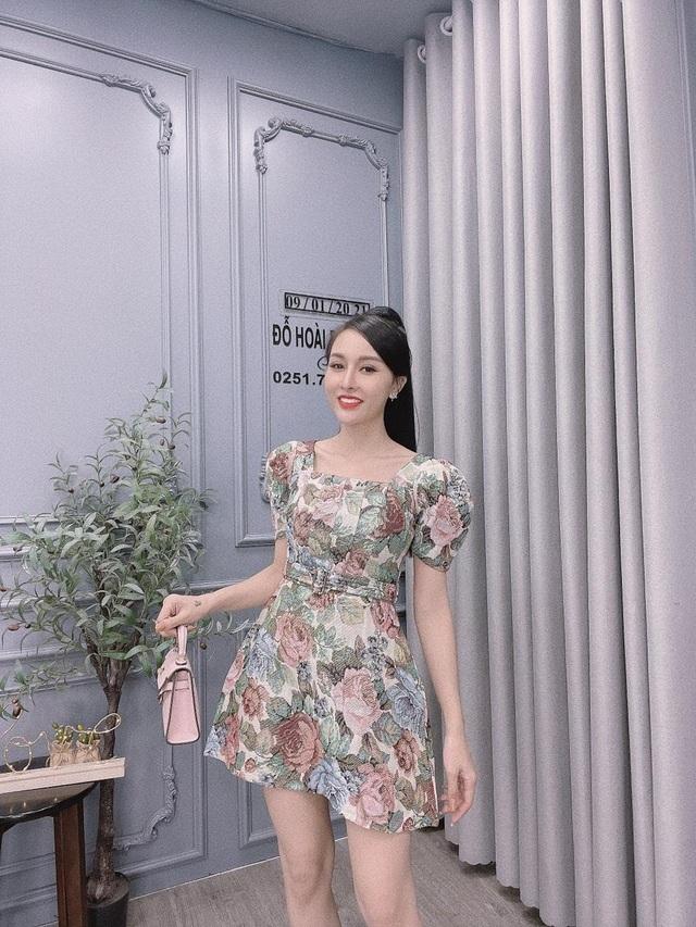 Đỗ Hoài Phương Store - Bí quyết mặc đẹp của giới trẻ hiện đại - 2