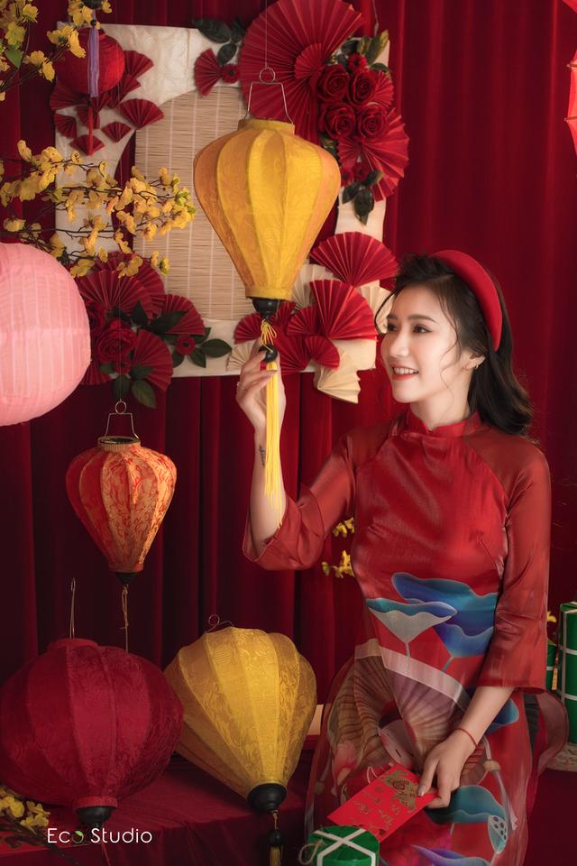 Thiếu nữ Nam Định tổng kết năm tuổi: Thu nhập 75 triệu đồng/tháng - 4