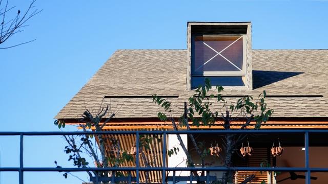 biet thu dep ngo ngang tren dinh doi da latdocx 1611046973869 - Nội thất sang chảnh trong căn biệt thự 400 m2 trên đỉnh đồi ở Đà Lạt