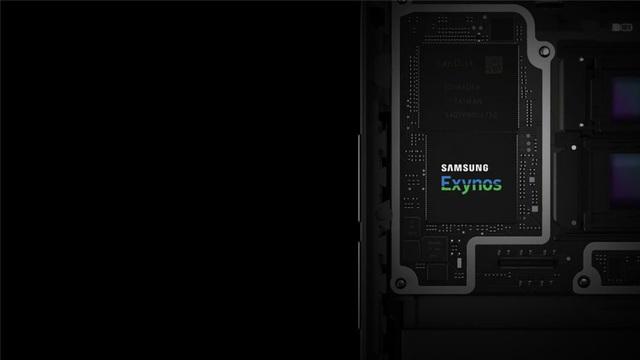 Sau Apple, đến Samsung sản xuất chip Exynos cho máy tính - 1