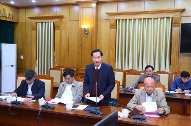 Bắc Giang: Lương bình quân của người lao động đạt 7,2 triệu đồng/tháng - 4
