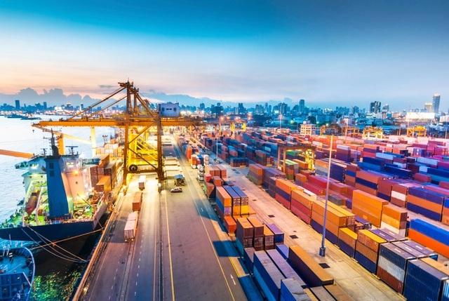 WB: Kinh tế Việt Nam lọt top tăng trưởng nhanh nhất thế giới - 1