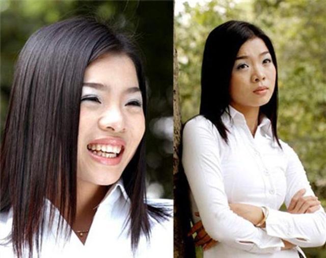 nhung-my-nhan-viet-tuoi-40-bi-thoi-gian-bo-quendocx-1611042694455.jpeg