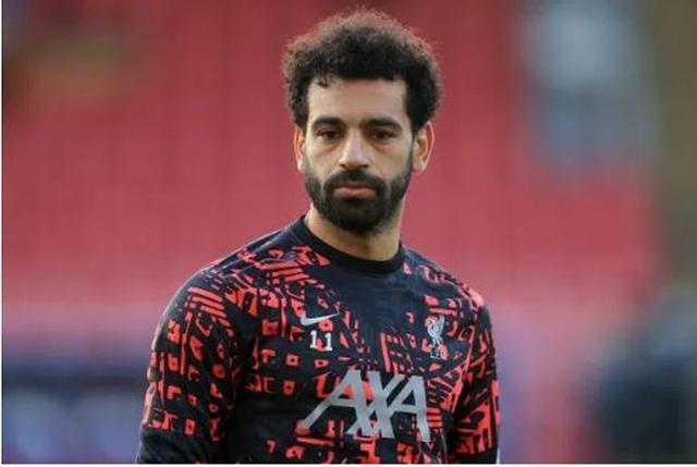 Nhật ký chuyển nhượng ngày 19/1: Mohamed Salah úp mở tương lai ở Liverpool - 3