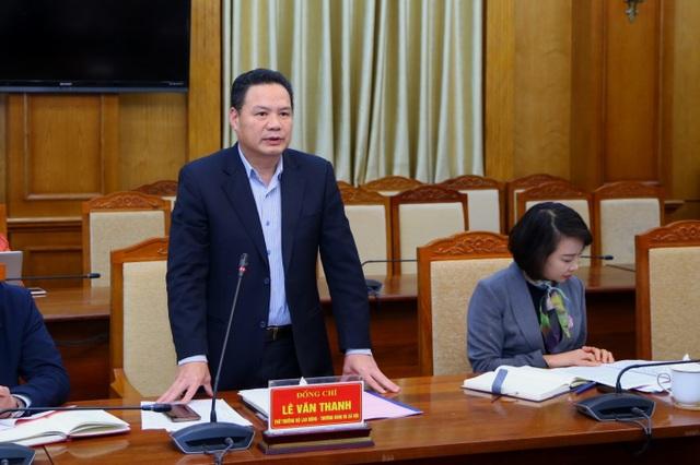 Bắc Giang: Lương bình quân của người lao động đạt 7,2 triệu đồng/tháng - 2