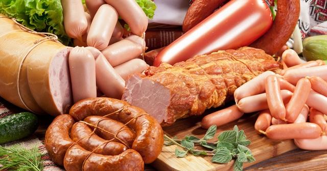 Hạn chế những món ăn ưa thích này để ngừa ung thư dạ dày - 1