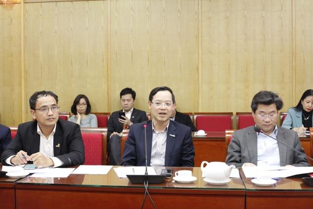 5 kỹ năng quan trọng nhất doanh nghiệp Nhật yêu cầu ở lao động Việt Nam - 2