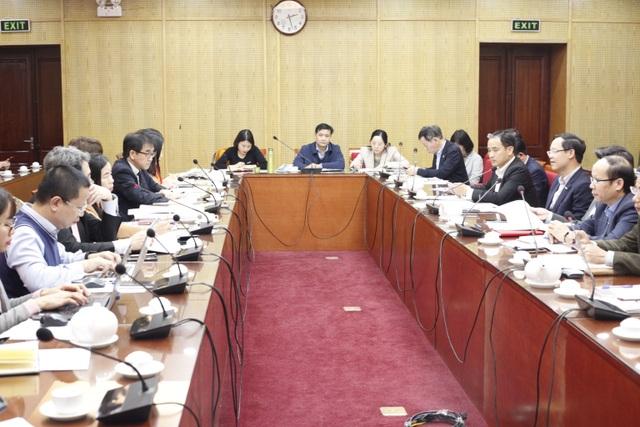 5 kỹ năng quan trọng nhất doanh nghiệp Nhật yêu cầu ở lao động Việt Nam - 1