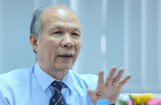 Phú Quốc: BĐS đô thị trở thành tâm điểm đầu tư 2021 - 1