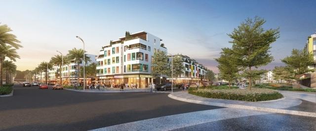Phú Quốc: BĐS đô thị trở thành tâm điểm đầu tư 2021 - 2
