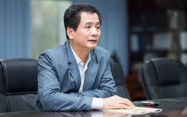 Phú Quốc: BĐS đô thị trở thành tâm điểm đầu tư 2021 - 3