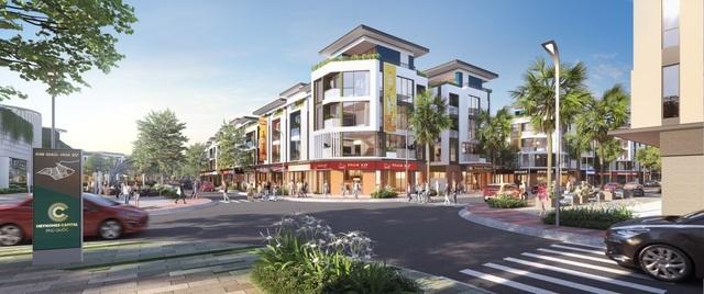 Phú Quốc: BĐS đô thị trở thành tâm điểm đầu tư 2021 - 4