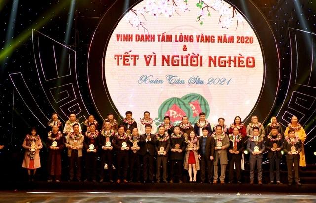 Nghệ An: Có những hộ tự nguyện viết đơn xin ra khỏi diện hộ nghèo - 4