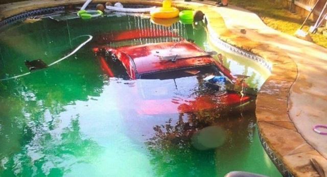 Quy định mới: Say xỉn gây tai nạn, chủ xe sẽ không được nhận bảo hiểm! - 1