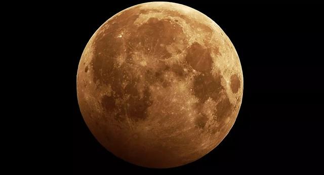 Nga phát triển thiết bị tìm kiếm kim loại quý trên Mặt Trăng và Sao Hỏa - 1