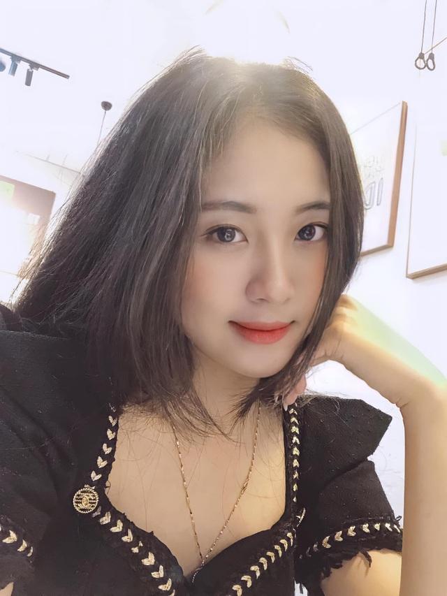 Thiếu nữ Đà Nẵng 17 tuổi được khen đẹp thuần khiết, thơ ngây - 6